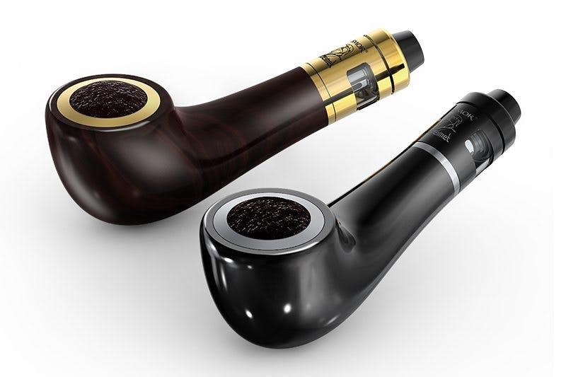 smok-guardian-e-pipe