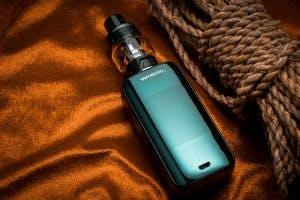 vaporesso-luxe-skrr-tank-800x533-thumbnail (1 of 2)