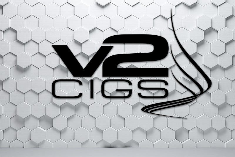 V2 Cigs is Closed: Find Compatible and Similar Vapes