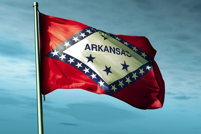 Arkansas Vapers: Act Today to Prevent a 67% Vape Tax